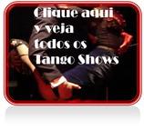 veja_os_melhores_tango_shows_de_buenos_aires