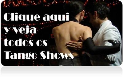 veja_os_melhores_shows_de_tango_de_buenos_aires